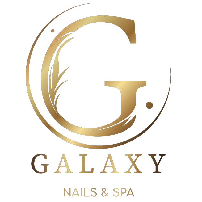 Galaxy Nails Spa | Nail salon 76904 | San Angelo, Texas